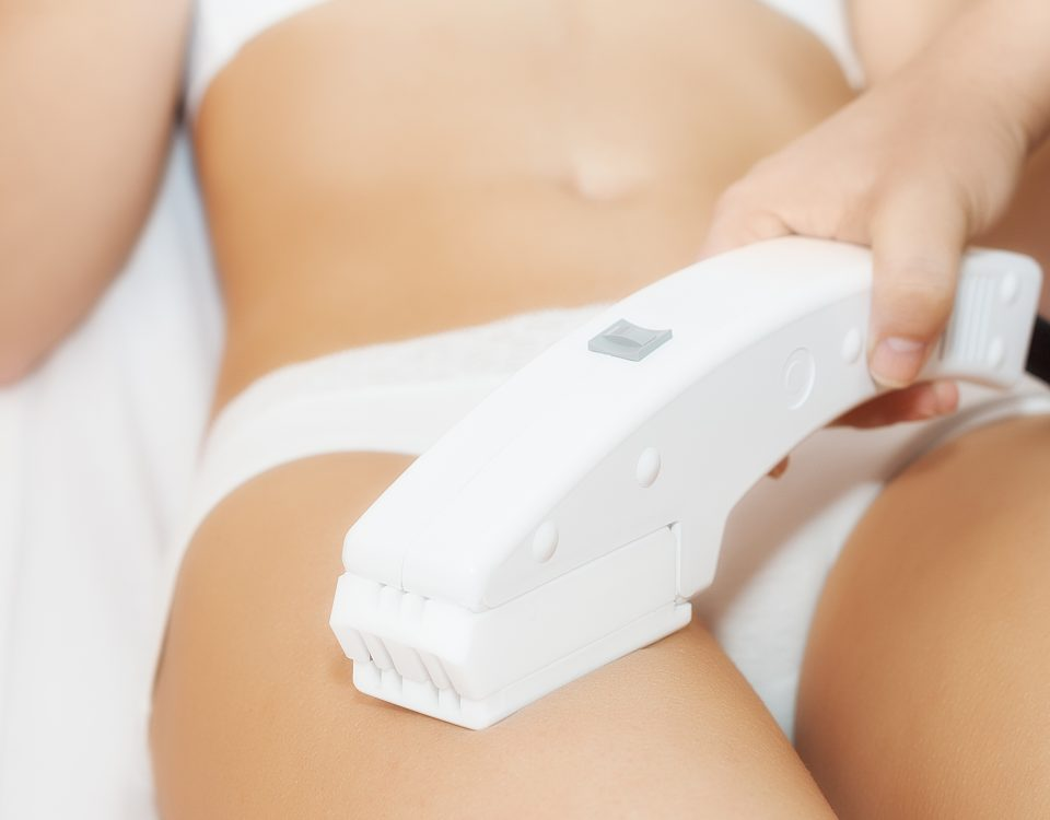 Depilacja laserowa depilacja woskiem depilacja toruń depilacja plastry z woskiem