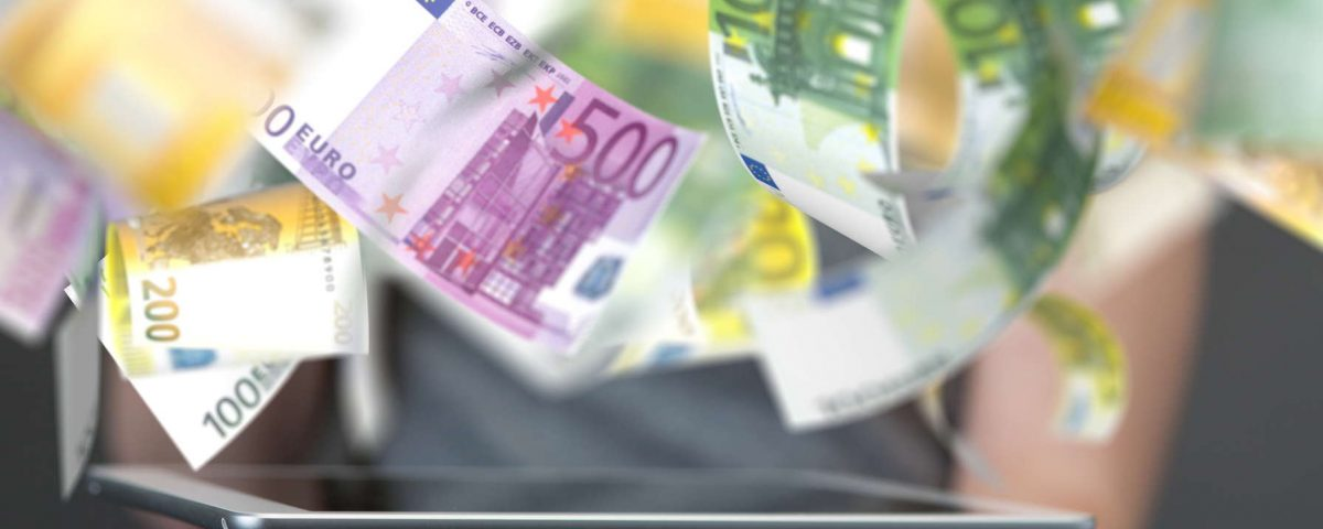 Kredyty toruń pożyczki gotówkowe bez bik na dowód